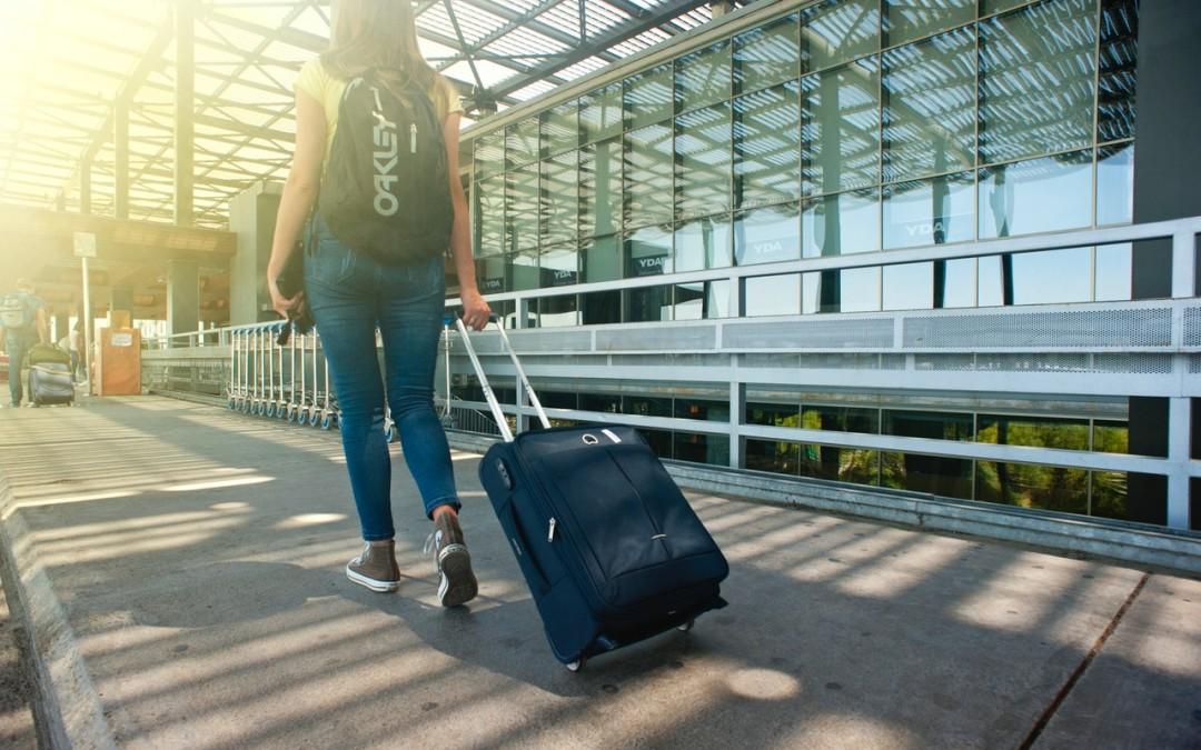 Transfert aéroport Otopeni – Bucarest. Les différents moyens de transports