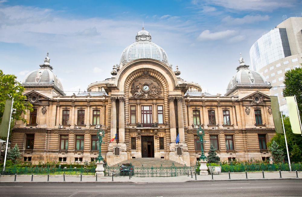 CEC-Palace---National-Savings-Bank-Bucharest-compressor