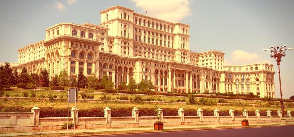 Palace-of-the-Parliament---House-of-the-People-Bucharest1